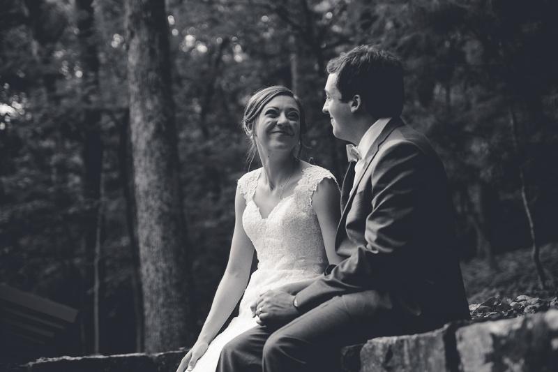 Annie & Sam bella vista arkansas wedding_0137