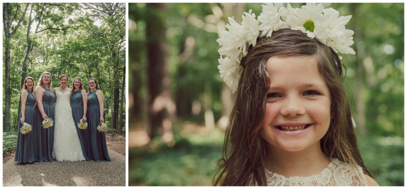 Annie & Sam bella vista arkansas wedding_0145