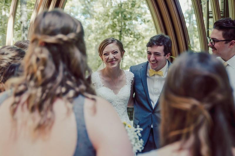 Annie & Sam bella vista arkansas wedding_0169