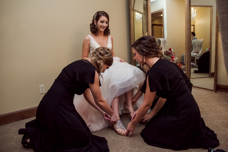 Mackenzie & Nate 9art joplin mo wedding_0004