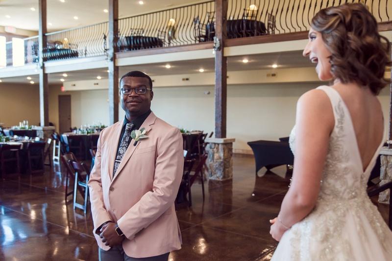 Mackenzie & Nate 9art joplin mo wedding_0010