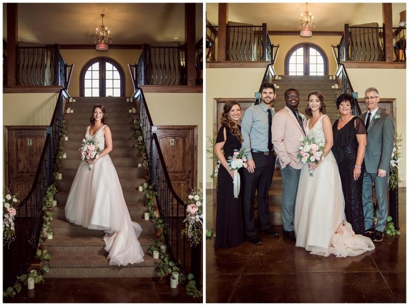 Mackenzie & Nate 9art joplin mo wedding_0030