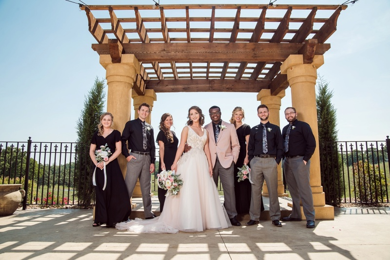 Mackenzie & Nate 9art joplin mo wedding_0033