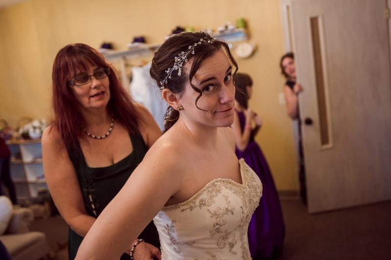 michelle & nathan mt vernon missouri wedding_0010