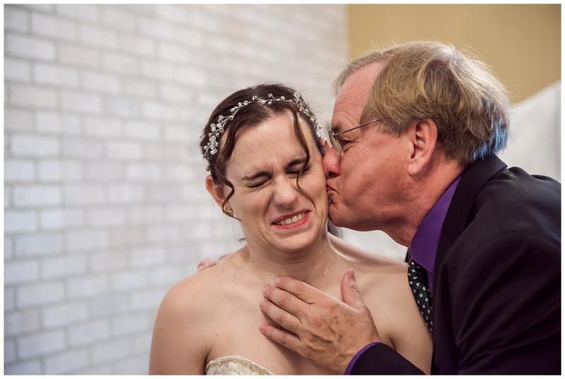 michelle & nathan mt vernon missouri wedding_0012