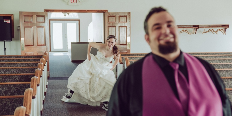 michelle & nathan mt vernon missouri wedding_0020