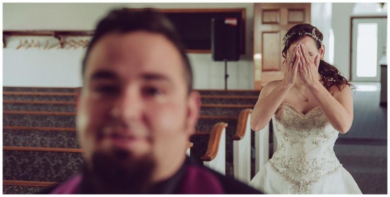 michelle & nathan mt vernon missouri wedding_0025