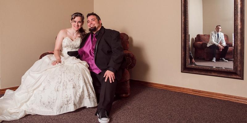 michelle & nathan mt vernon missouri wedding_0034