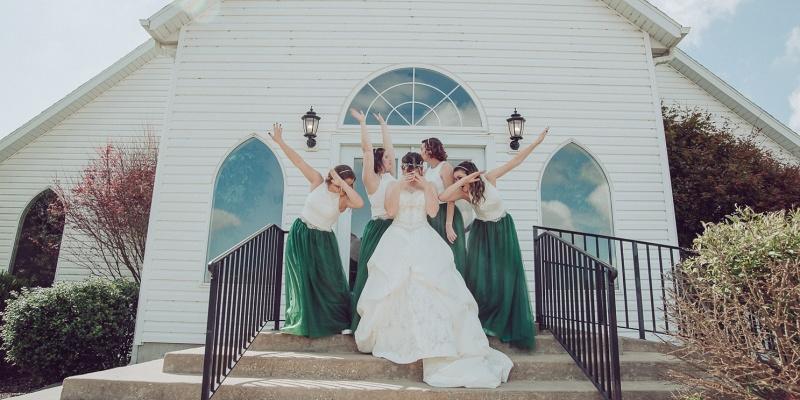 michelle & nathan mt vernon missouri wedding_0054