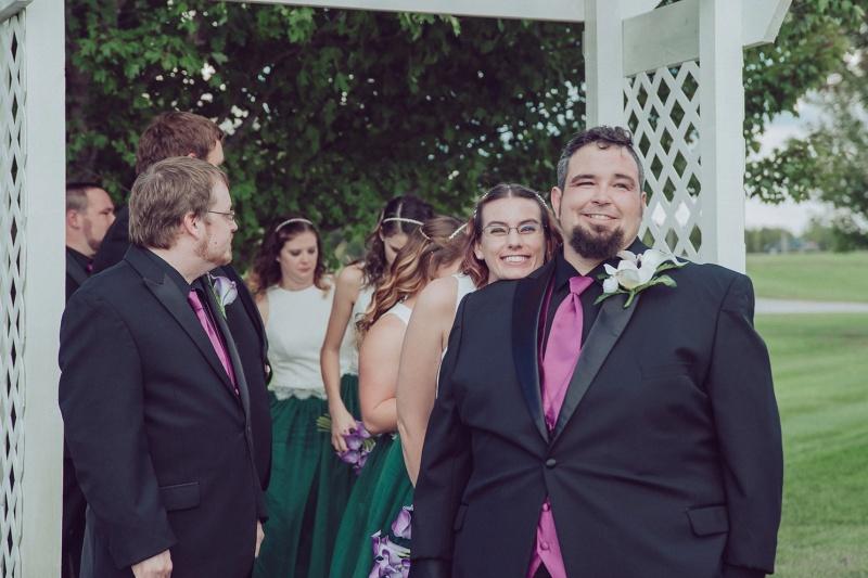 michelle & nathan mt vernon missouri wedding_0077