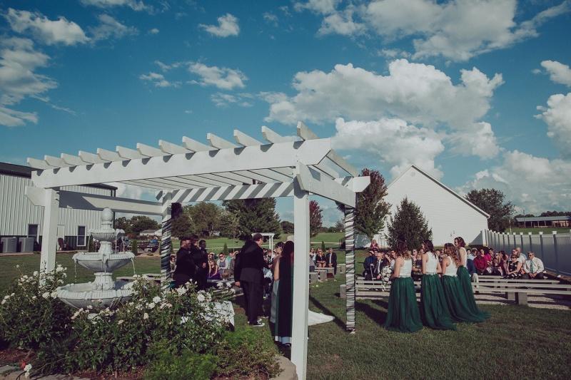 michelle & nathan mt vernon missouri wedding_0085