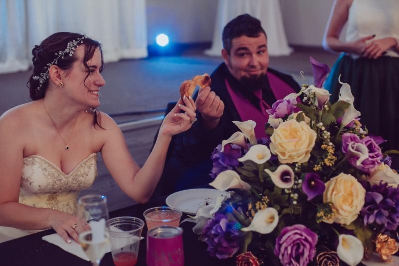 michelle & nathan mt vernon missouri wedding_0110