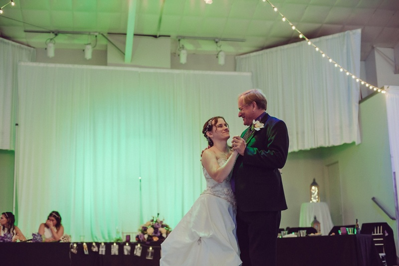 michelle & nathan mt vernon missouri wedding_0119