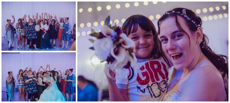 michelle & nathan mt vernon missouri wedding_0124