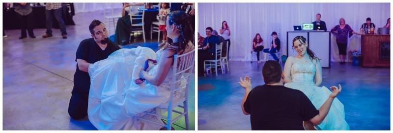 michelle & nathan mt vernon missouri wedding_0128