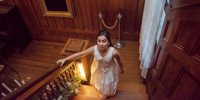 Aggie's wedding photography carthage mo_0016