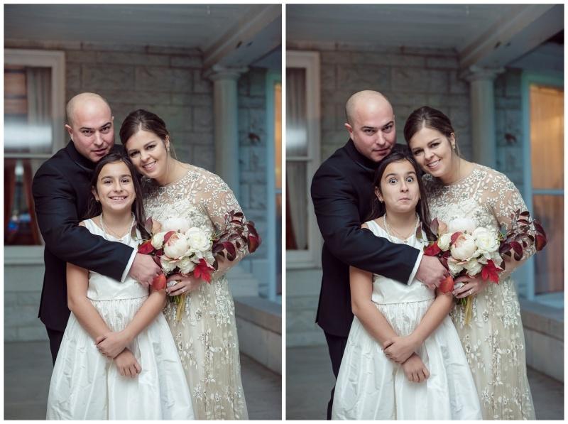 Aggie's wedding photography carthage mo_0067