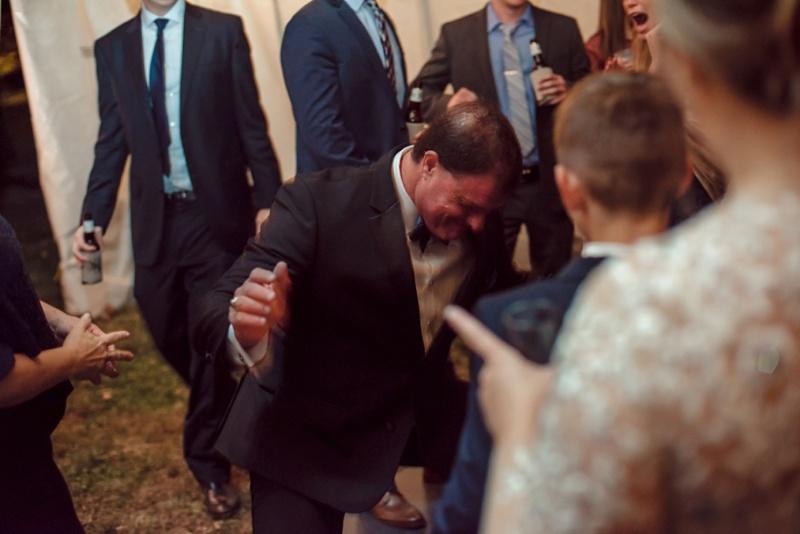 Aggie's wedding photography carthage mo_0132