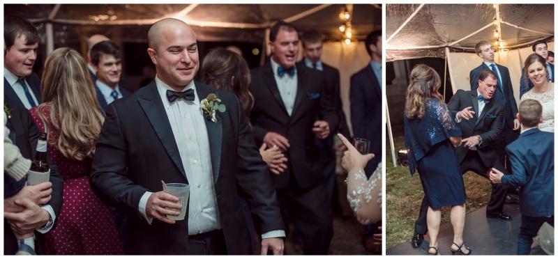 Aggie's wedding photography carthage mo_0133