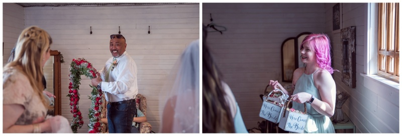 leilani joplin missouri neosho venue wedding 9art photography_0017