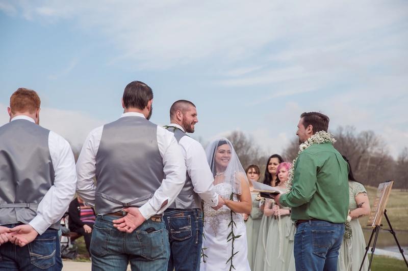 leilani joplin missouri neosho venue wedding 9art photography_0035