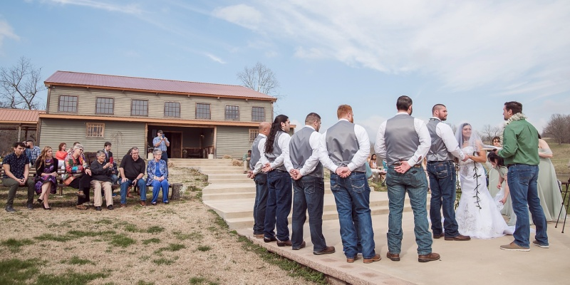leilani joplin missouri neosho venue wedding 9art photography_0037