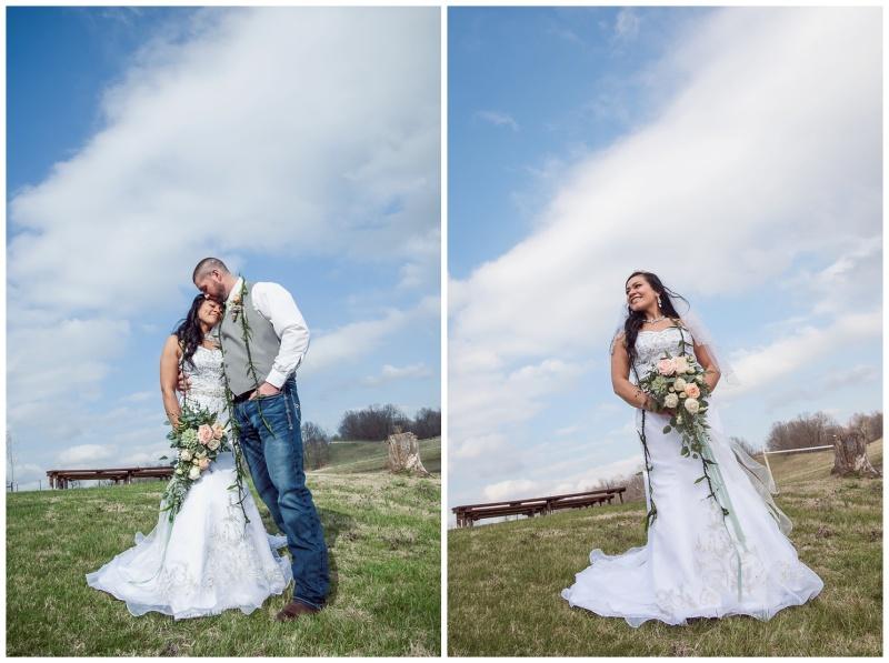 leilani joplin missouri neosho venue wedding 9art photography_0044