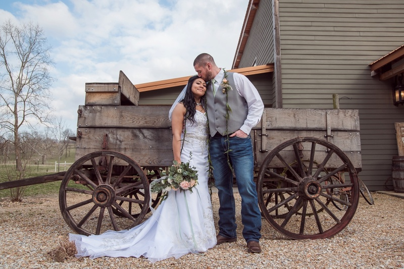 leilani joplin missouri neosho venue wedding 9art photography_0047