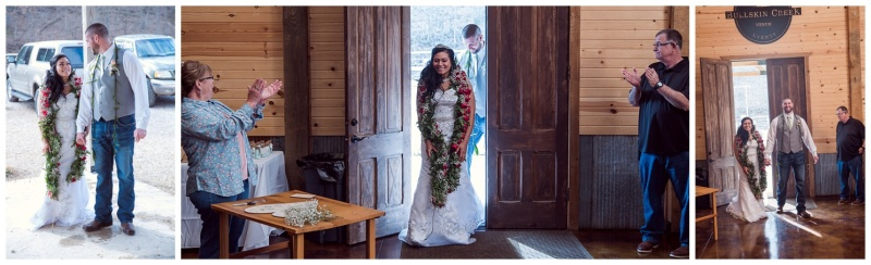 leilani joplin missouri neosho venue wedding 9art photography_0051