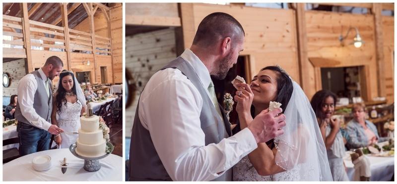 leilani joplin missouri neosho venue wedding 9art photography_0056