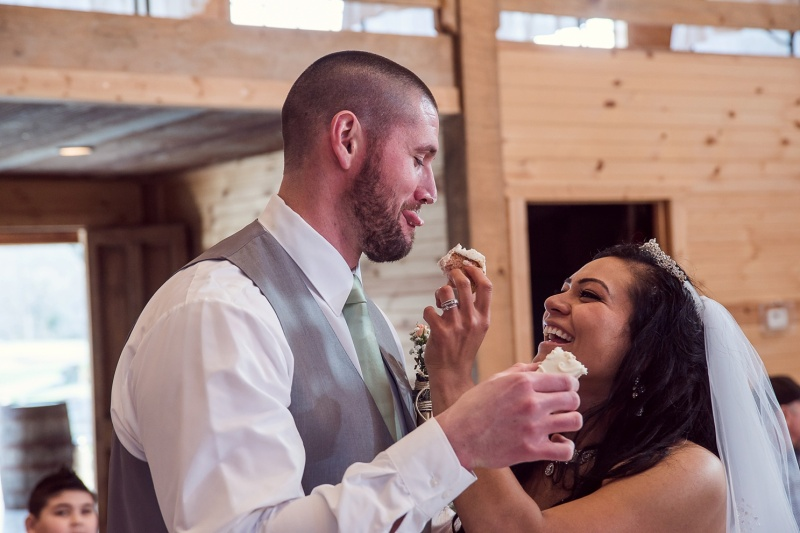 leilani joplin missouri neosho venue wedding 9art photography_0057
