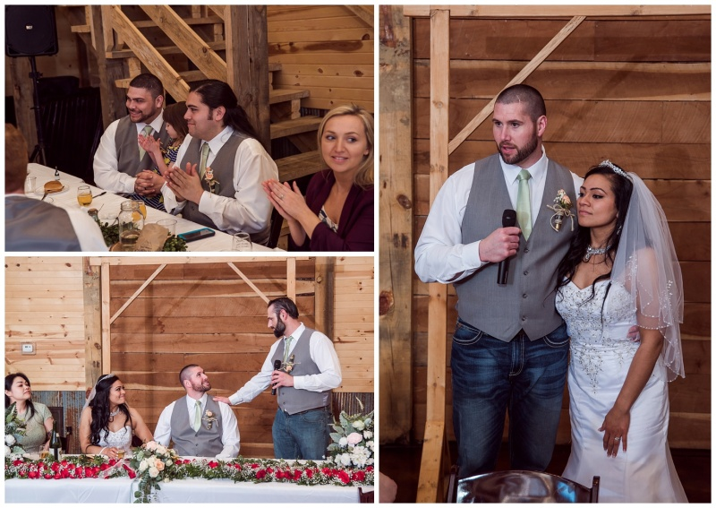 leilani joplin missouri neosho venue wedding 9art photography_0059