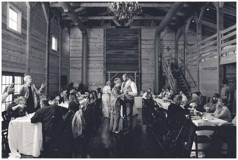 leilani joplin missouri neosho venue wedding 9art photography_0068