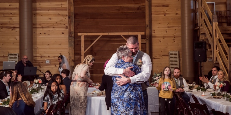 leilani joplin missouri neosho venue wedding 9art photography_0069