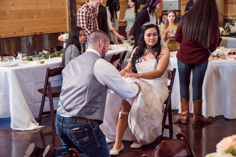 leilani joplin missouri neosho venue wedding 9art photography_0077