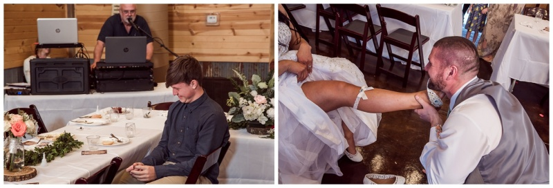 leilani joplin missouri neosho venue wedding 9art photography_0078